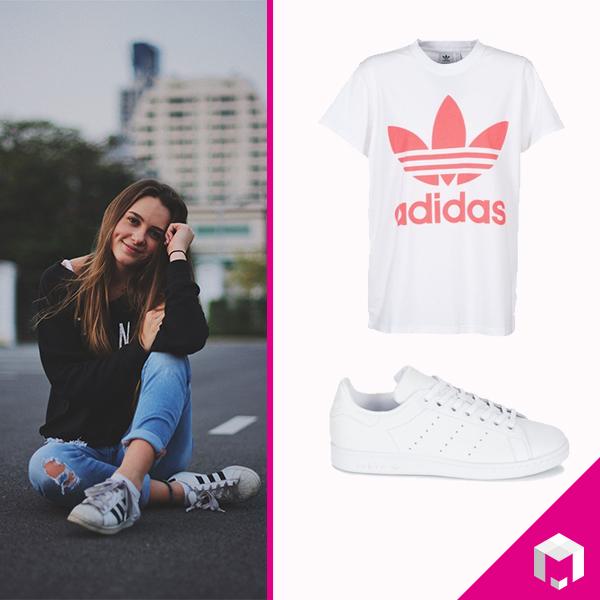 adidas_nike_meetstyle_2